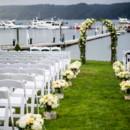 130x130 sq 1416264128152 la vie photography wedding day 0444