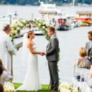 130x130 sq 1416264143823 la vie photography wedding day 0615