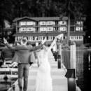 130x130 sq 1416264181538 la vie photography wedding day 0874