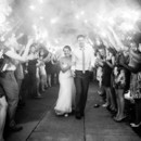 130x130 sq 1416264185630 la vie photography wedding day 1103