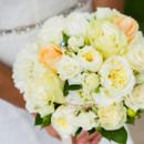 130x130 sq 1416264242438 la vie photography wedding day 0204