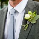 130x130 sq 1416264248673 la vie photography wedding day 0211