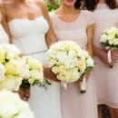 130x130 sq 1416264254509 la vie photography wedding day 0260