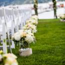 130x130 sq 1416264261652 la vie photography wedding day 0322