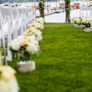 130x130 sq 1416264268278 la vie photography wedding day 0323