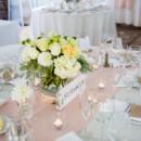 130x130 sq 1416264274574 la vie photography wedding day 0698