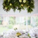 130x130 sq 1416264281194 la vie photography wedding day 0709