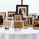 130x130 sq 1416264383363 la vie photography wedding day 0441