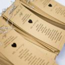 130x130 sq 1416264455135 la vie photography wedding day 0464