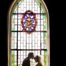 130x130_sq_1344311602782-weddingpensacolaflkimsellersphotography27