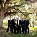 130x130 sq 1522963220 cb3d80bf79f5f580 1344311622585 pensacolaweddinggardencenterkimsellersphotograph