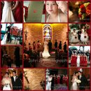130x130 sq 1253953132663 fareastweddingceremonyboard