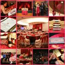 130x130 sq 1253953185259 fareastweddingreception