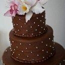 130x130_sq_1253955512273-yummycake