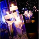 130x130 sq 1253955775726 ceremonydecor