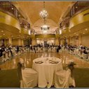 130x130 sq 1253956182023 weddingreception