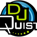 130x130 sq 1377200127353 dj quist entertainment