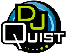 220x220 1377200127353 dj quist entertainment