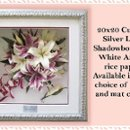 130x130_sq_1277842926085-20x2020custom20silver20leaf20shadowbox