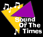 220x220_1377200287436-sound-of-the-times