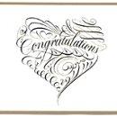 130x130 sq 1254322283051 congratsheart