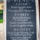 130x130 sq 1384360157639 2013 spring menu