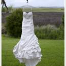 130x130 sq 1388254760054 ashley  jared dress marsh creek weddings photograp