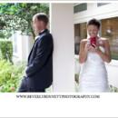 130x130 sq 1388254764619 intimate moment pre wedding ashley jaredphotograph