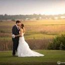 130x130 sq 1467752319 5ff0ca5336d2f253 marsh creek country club st augustine wedding photography 0098