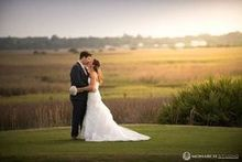 220x220 1467752319 5ff0ca5336d2f253 marsh creek country club st augustine wedding photography 0098