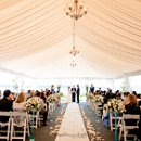 130x130 sq 1336619779289 woodmarkhotelweddingphotographer37