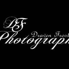 220x220 sq 1254088621837 logo