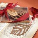 130x130 sq 1254173254770 leafbookmark