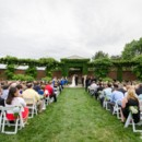130x130 sq 1392651386450 wedding gardenw credi