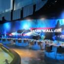 130x130 sq 1448397867978 oceans building event set up