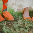 130x130 sq 1379373960203 cute shoe shot
