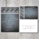 130x130 sq 1422028360327 lace chalkboard suite