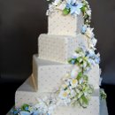 130x130 sq 1297974880156 flowercasadeweddingcakerental