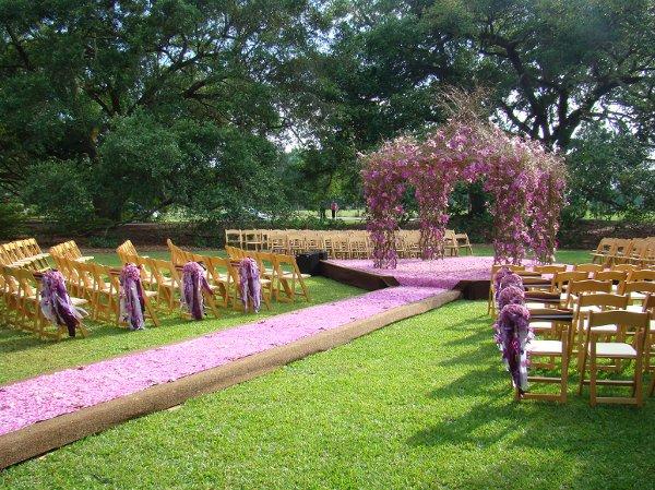 Acme Party Amp Tent Rental Houston Tx Wedding Rental