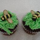 130x130 sq 1254188241312 bumblecupcakes