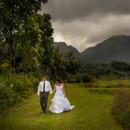 130x130 sq 1456460953030 kauai wedding photographer 2014ther2studio 21