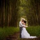 130x130 sq 1456460994247 kauai wedding photographer 2014ther2studio 165
