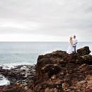 130x130 sq 1456461175527 195 kauai hawaii wedding photographer angelabrad