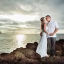130x130 sq 1456461212590 200 kauai hawaii wedding photographer angelabrad