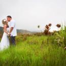 130x130 sq 1456461250909 212 kauai hawaii wedding photographer angelabrad