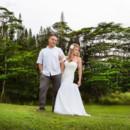 130x130 sq 1456461287183 220 kauai hawaii wedding photographer angelabrad