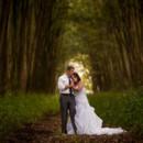 130x130 sq 1457466947805 kauai wedding photographer 2014ther2studio 160