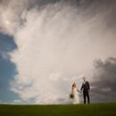 130x130 sq 1457468304748 fort mcdowell wedding photos 69