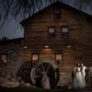 130x130 sq 1457468343049 0469 cr shenandoah mill wedding 2016ther2studio