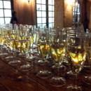 130x130 sq 1382224242267 champaign toast